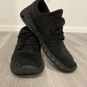 Nike Janoski SB